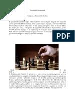 Campeones Mundiales del ajedrez.docx