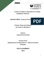 2015_SH_026.pdf