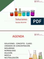 Clase virtuales -Sesión 5.pdf