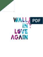 WALL-IN-LOVE-AGAIN-LOW.pdf