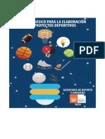 elaboracion de proyectos deportivos.pdf