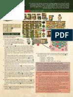EN-C3+C2+C1_Rules_low_res.pdf