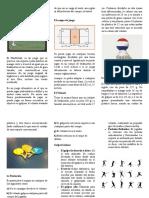 Folleto-sobre-SHUTTERBALL.pdf
