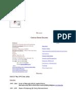 Chetan-Singh-Solanki-Biodata.pdf