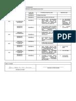 RELATÓRIO DE TELETRABALHO E ATIVIDADES _  OUTUBRO 12 a 17.pdf