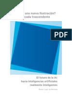 BBVA-OpenMind-Ramon-Lopez-de-Mantaras-El-futuro-de-la-IA-hacia-inteligencias-artificiales-realmente-inteligentes.pdf