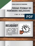 08_10_E_R_QUINTA-FEIRA.pdf