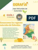 GEOGRAFÍA (guia 1).pdf