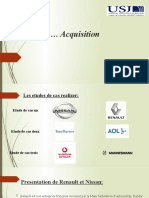 Fusion et acquisition cas pratique.pptx