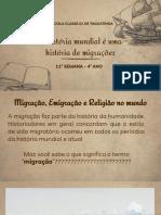 23_09_HISTORIA_E_R_SEMANA_11.pdf