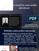 endocardita infectioasa.ppt