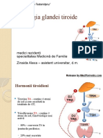patologia_glandei_tiroide_mf_by-medtorrents.com.pptx