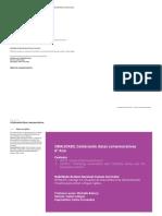 imprimir-plano-de-aula