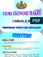 ekonomimakro-090403103423-phpapp02