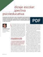 21n . El aprendizaje escolar.una perspectiva psicoeducativa (1).pdf