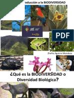 Diversidad Biológica C1