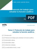 21032016_190200Tema_2._Protocolo_de_estudio_funcio´n_auditiva_alumnos.pdf