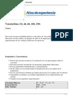 venoturbina-32-46-68-100-150
