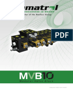 Comatrol-Catalogo-MVB10-Mar18