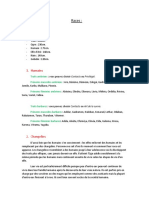 PDF_Races