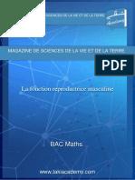 qcm 3.pdf