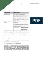 DOCUMENTO 01 REFERENCIA-17-22 -CG Y CI