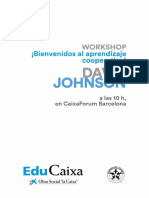 Bienvenidos al Aprendizaje Cooperativo.pdf