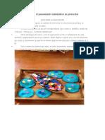 8 ideas para trabajar el pensamiento matemático en preescolar.docx