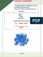 Cours_systemes_Logiques (1).pdf