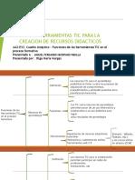 Actividad 2 Olga Murgas.pdf