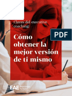 40-Claves-del-executive-coaching