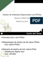 ejemplos e info sobre fpgas.pdf