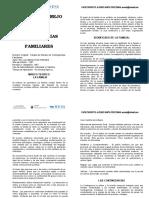 6.- MANUAL ESCALA DE MANEJO DE CONTINGENCIAS FAMILIARES.doc