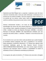 2º ano - LEILAO DE JARDIM.pdf