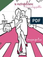 Kamasutra metropolitano.pdf