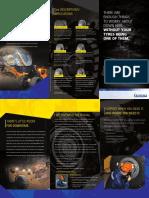 Michelin-Tire-Descriptions-and-Applications - copia.pdf