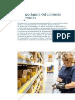 INFORME DEL COMERCIO MUNDIAL 2019-58-94