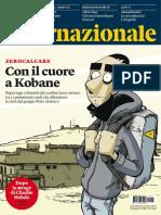 Internazionale 1085 - 20150116.pdf