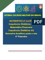 3EM_MAT_SD1_Matemática_Fin_SD2_Geo_analítica_ponto_e_reta_1TRI_CMPA_CMS_25c282c2415d8470497851c75c95faa3