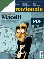 Internazionale 1316 - 20190719.pdf