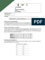 pav_lista_de_exercicios_alunos
