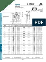 F4B_GTM_012-308_B5_42-43.pdf