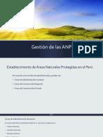 Gestión de las ANP.pptx