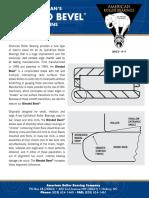 blended-level-lead-ins-flyer (1).pdf