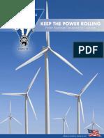 wind-turbines-brochure