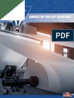 paper-making-industry-brochure