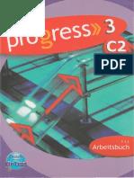 Arbeitsbuch.pdf