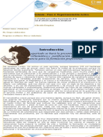 EticayciudadaniaFinal