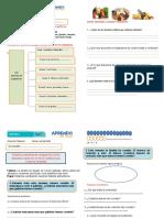FICHA DE TRABAJO DE OCTUBRE.pdf
