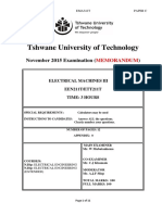 Final Exam_Paper C (November 2015) MEMO Ver 2